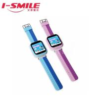 Buy cheap kids GPS smart watch with 1.54 inch big touch screen, MTK2503 from wholesalers