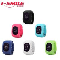 Buy cheap Classic children colorful gps watch from wholesalers