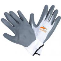 Quality Nitrile glove N1301 wholesale