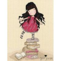 Buy cheap Cross Stitch New Heights from wholesalers