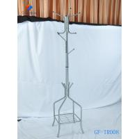 China wall mounted coat rack on sale