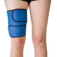 Quality Knee/Thigh Ice Pack wholesale
