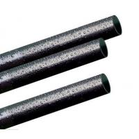 Quality (DWT2000)Heat Shrinlable Tubing For Adhesive For brake Pipe Dual Wall Heat Shrinkable Tube wholesale
