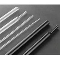 Buy cheap Special Heat Shrinkable Tube from wholesalers