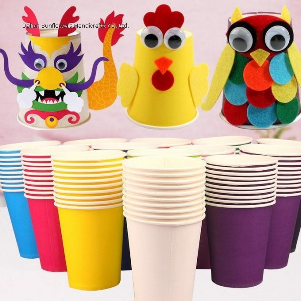 Cheap SF-PC-001PAPER CUPS for sale