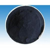 Quality Coal-based activated carbon - coal-based granular or powder activated carbon [BACK] wholesale