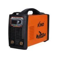 Quality 3.2/4.0 MMA Arc Welder KIND Series Welder and Cutter wholesale