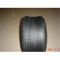 Quality LAWN MOVER TIRE Name:18*8.5-8 tubeless tire - Z152 wholesale