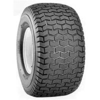 Quality LAWN MOVER TIRE Name:11*4.00-5 tubeless tire - Z102 wholesale