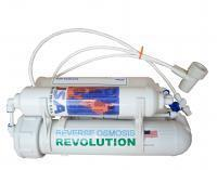 Quality Countertop Reverse Osmosis wholesale