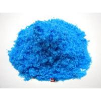Quality Detergent Copper Sulfate wholesale