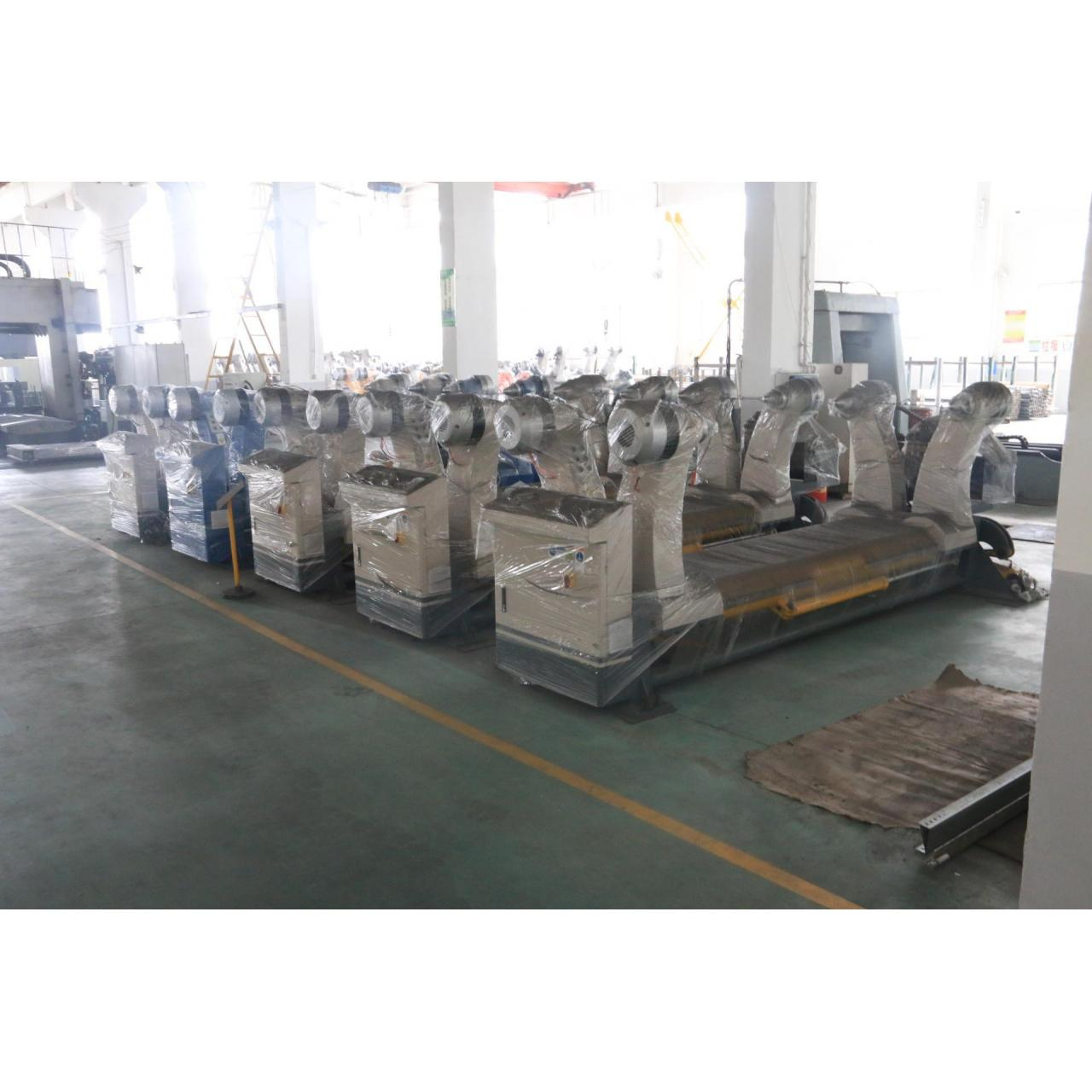 Quality Hydraulic mill roll stand wholesale