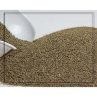 Quality 2017 New product cultured celery seed extract powder wholesale