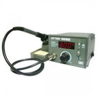 Quality Constant temperature soldering station AT969D wholesale