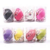 Buy cheap Toys & Magic Cubes Item ID #sponge puff from wholesalers