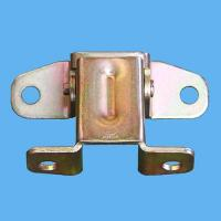 China Stamping parts Car door hinge on sale