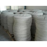 Quality Stone materials kaolin wholesale