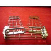 Quality High temperature filter wholesale
