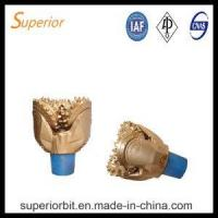 Quality API High Quality Tricone Bit for Water Well wholesale