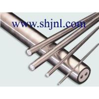 Quality Thermocouple Mineral Insulated Cable wholesale