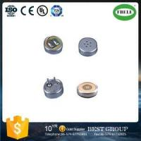 Quality Microphone / Electret Microphone / Capacitor Microphone wholesale