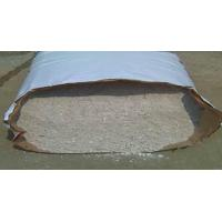 China Castable Refractory Cement on sale