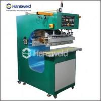 Quality High Frequency Welding Machine wholesale