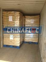 Quality Anionic polyacrylamide used for Copper processing wholesale