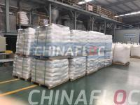 Quality Anionic polyacrylamide(PHPA polymer)used for oil drilling and EOR wholesale