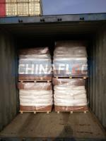 Quality PHPA Polymer(anionic polyacrylamide) used for oil displacement(EOR) wholesale