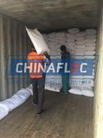 Quality Anionic polyacrylamide for Oil displacement (EOR) wholesale