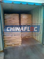Quality PHPA polymer(anionic polyacrylamide)used for EOR(Enhanced oil recovery) wholesale