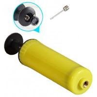 Buy cheap Powerful mini balloon hand air pump inflatable hand grout pump air compressor from wholesalers
