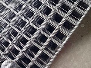 Cheap Galvanized Mesh for sale