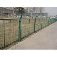 Buy cheap Frame Fence from wholesalers