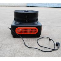 China 550W 1100W Inflatable Skydancer Electric Portable Sky Air Dancer Blower with 33cm 46cm on sale