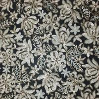 Quality Sequin Fabric wholesale