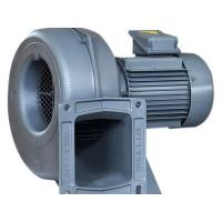 Quality Low pressure air blower,Centrifugal fan,Cooling fan FMS-1503(2.2Kw) wholesale