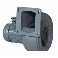 The cooling fan,Centrifugal fan,Dry air blower MS-1502(1.5Kw)