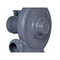 Quality The cooling fanMedium pressure blower CX-75A(0.75Kw) wholesale