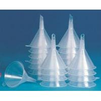 Quality Reed Diffuser Accessories Clear Plastic Funnel wholesale