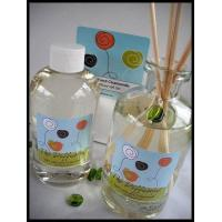 Quality Brown Sugar Fig 4 oz. Reed Diffuser Gift Set wholesale