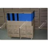 Quality Colorful Hand Alternatives Stretch Pallet Film wholesale