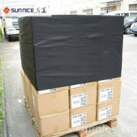 Quality Innovation Pallet Wraps Replacing Traditional Stretch Film wholesale