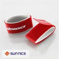 Quality High Quality Holders for Ski Equipment wholesale