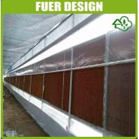 Quality High quality tunnel plastic greenhouse film agriculture wholesale