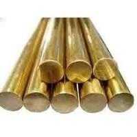 Quality Brass Bars wholesale
