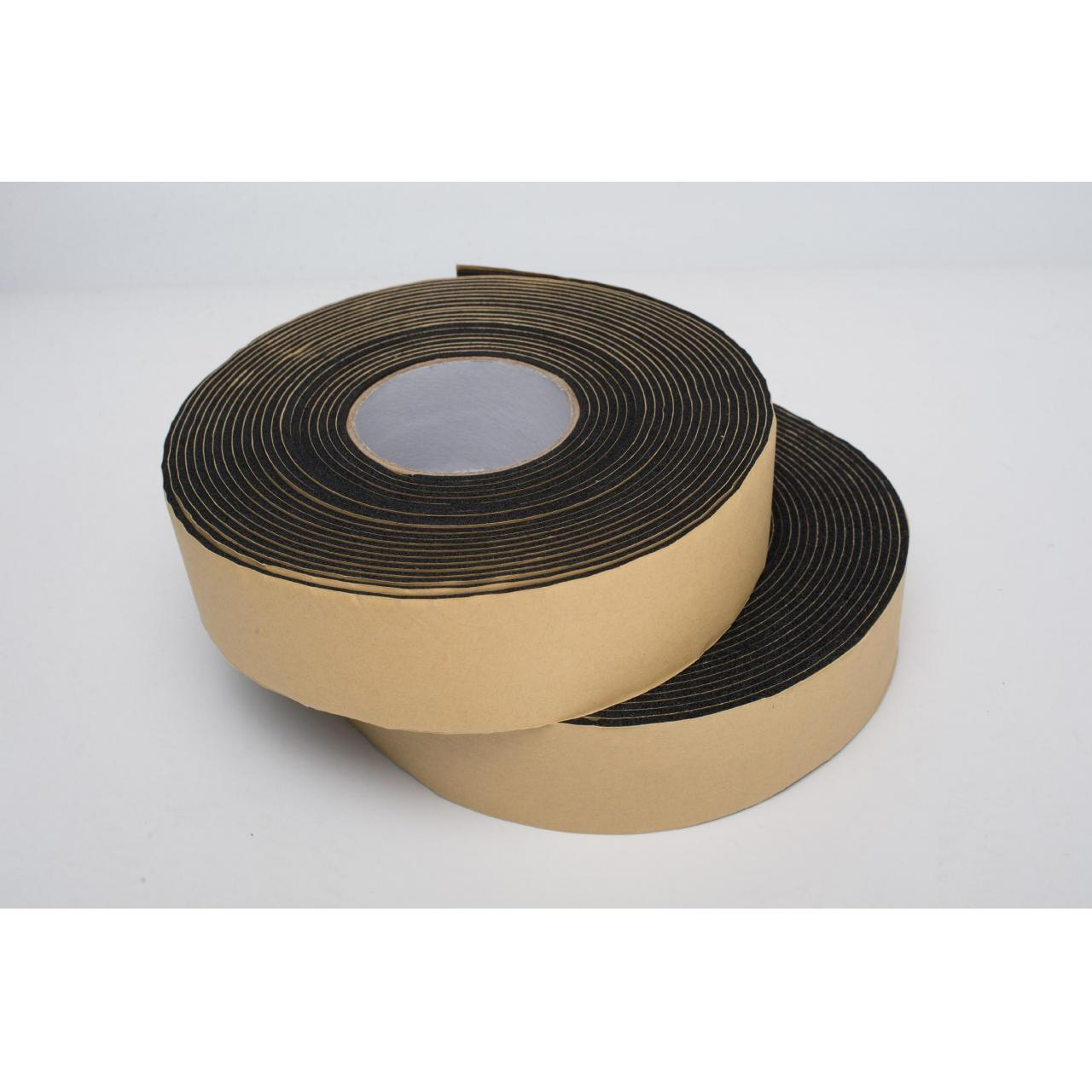 Quality INSULATION FOAM TAPE wholesale