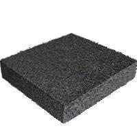 China Low Foaming High Pressure Polyethylene Closed Cell Foam Sheets on sale