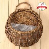 Buy cheap Christmas Gift Basket from wholesalers